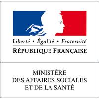 ministere des affaires sociales et de la santé