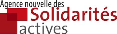 Agence Nouvelle des Solidarités Actives