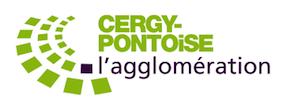 Communauté d'agglomération de Cergy Pontoise