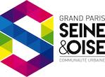Communauté urbaine Grand Paris Seine et Oise