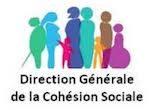 Direction Générale de la Cohésion Sociale