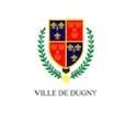 Ville de Dugny