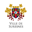 Ville de Suresnes
