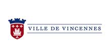 Ville de Vincennes