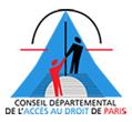 Le Conseil Départemental de l'Accès au Droit de Paris