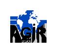AGIR abcd