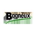 La Ville de Bagneux