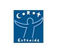Corot Entraide