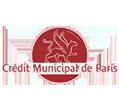 Le Crédit Municipal de Paris