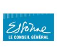 Le Conseil Général de l'Essonne