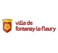 La Ville de Fontenay-le-Fleury