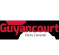 La Ville de Guyancourt