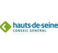 Le Conseil Général des Hauts-de-Seine