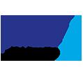 logo-sqy (3)