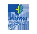 La Ville de Mantes-la-Jolie