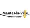 La Ville de Mantes-la-Ville