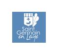 La Ville de Saint-Germain en Laye