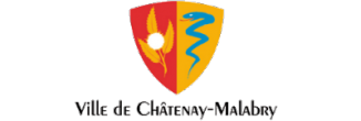 La Ville de Chatenay-Malabry